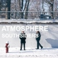Southsiders (Deluxe Version) by Atmosphere