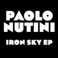 Iron Sky by Paolo Nutini
