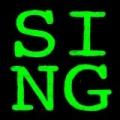 Sing by Ed Sheeran