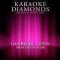 Solitaire (Karaoke Version) [Originally Performed By Laura Branigan] by Karaoke Diamonds