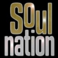 Rise Up by Soul Nation