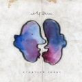 Creature Songs EP by Wolf Alice