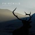 Burning Feet by Fairchild