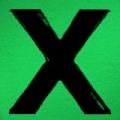 x by Ed Sheeran