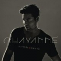 Humanos a Marte by Chayanne
