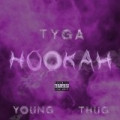Hookah [Explicit] by Tyga