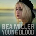Young Blood by Bea Miller
