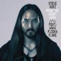 Rage the Night Away [Explicit] by Steve Aoki feat. Waka Flocka Flame