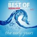 Pulsedriver Presents Best of Aqualoop Records, Vol. 5 [Explicit] by Pulsedriver