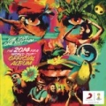 The 2014 Fifa World Cup Official Album: One Love, One Rhythm by Various