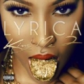 King Me 2 - EP [Explicit] by Lyrica Anderson