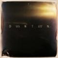 Dwntwn [Explicit] by Dwntwn