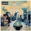 Definitely Maybe (Remastered) [Explicit] by Oasis