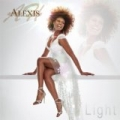 Light by Alexis