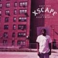 Xscape by A$AP Mob feat. A$AP Twelvyy
