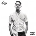 These Things Happen [Explicit] by G-Eazy