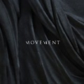 Movement by The Movement