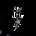 the long goodbye (lcd soundsystem live at madison square garden) by LCD Soundsystem