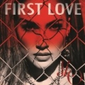 First Love by Jennifer Lopez
