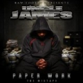 Paperwork Mixtape [Explicit] by Uncle James