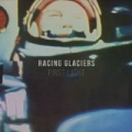 First Light by Racing Glaciers