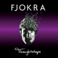 Thoughtsteps [Explicit] by Fjokra