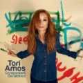 Unrepentant Geraldines (Bonus Track Version) [+digital booklet] by Tori Amos