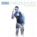 Cheerleader by Omi