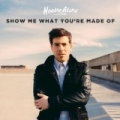 Show Me What You're Made Of [Explicit] by Hoodie Allen