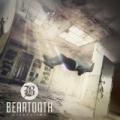 Beaten in Lips by Beartooth