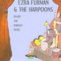 Inside The Human Body by Ezra Furman And The Harpoons
