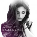 Broken Ones by Jacquie Lee
