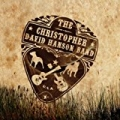 The Seed [Explicit] by The Christopher David Hanson Band