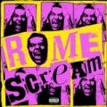 Scream [Explicit] by Rome