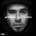 Forget The World [Explicit] by Afrojack