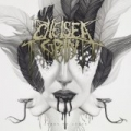 Ashes To Ashes [Explicit] [+digital booklet] by Chelsea Grin