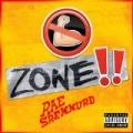 No Flex Zone [Explicit] by Rae Sremmurd