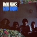 Wild Onion by Twin Peaks