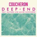 Deep End (feat. Eastside and Mayer Hawthorne) by Coucheron