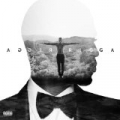 Trigga (Deluxe) [Explicit] by Trey Songz