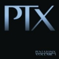 PTX, Vol. 1 by Pentatonix