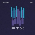 PTX, Vol. 2 by Pentatonix