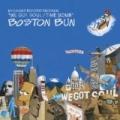 We Got Soul by Boston Bun