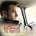 The Fighters by Chad Brownlee