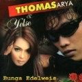 Bunga Edelweis (feat. Yelse) by Thomas Arya