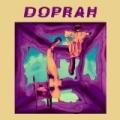 Doprah EP by Doprah