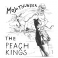 Mojo Thunder by The Peach Kings
