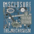 The Mechanism by Friend Within