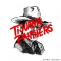 Wayne Interest by Tijuana Panthers