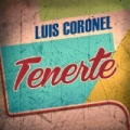 Tenerte by Luis Coronel